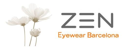 Zen Eyewear