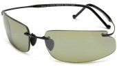 MAUI JIM BIG BEACH HT518-02