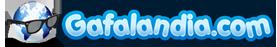Gafalandia.com